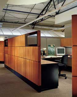 office furniture springfield mo
