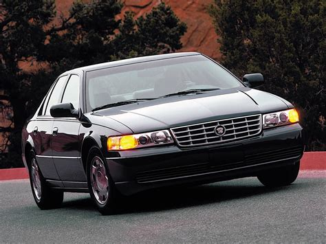 how to learn all about cars 2001 cadillac eldorado regenerative braking cadillac seville specs 1998 1999 2000 2001 2002