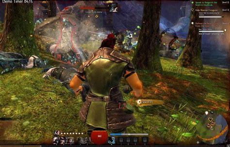 Guild Wars 2 buy guild wars 2 key dlcompare