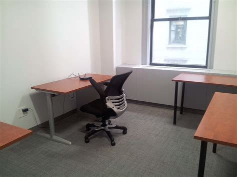 Office Space Available Near Me Day Office Desks Near Me
