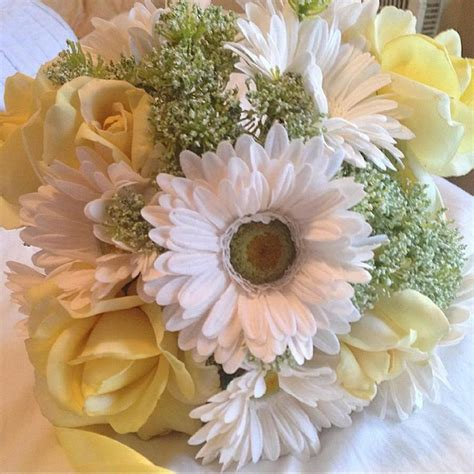 Small Bridesmaid Bouquets by Wedding Bouquet Beautiful Springtime Elegance Bridal