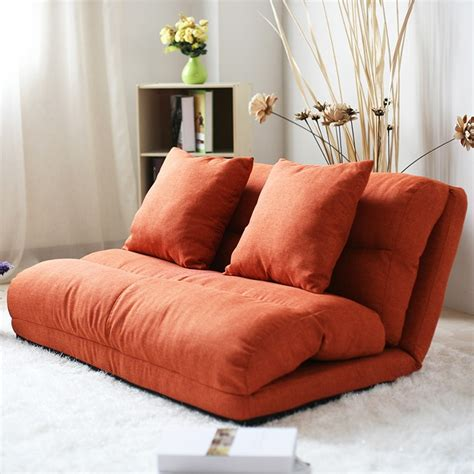 sofa cum bed fitting sofa cum bed mattress 100 ebco wall bed fitting vertical