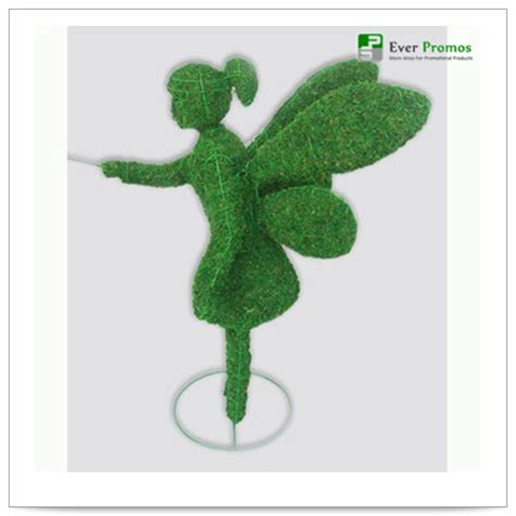 wire shapes for topiary topiary shapes gardening decoration elephant view topiary