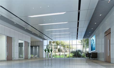 house decor wallpaper office building lobby design office ideas flauminccom