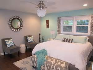 best 25 teal and grey ideas on pinterest living room