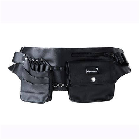 Hair Style Tools Bag Makita stylist tool belt and pouches shop great quality range