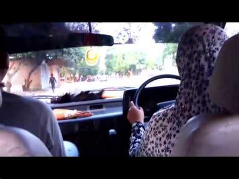 tutorial cara mengendarai mobil manual cara cepat belajar mengemudi mobil manual youtube