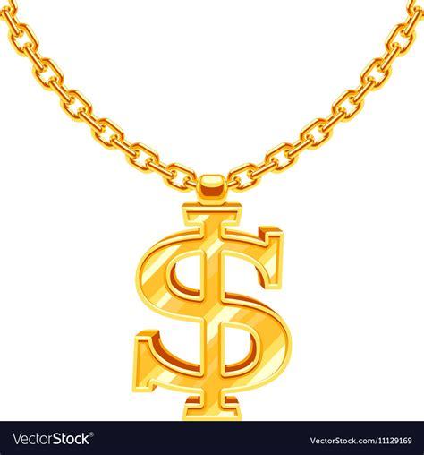 Banco Metalli Catanzaro by Compro Oro A Catanzaro