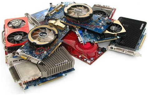 graphic card bench graphics card benchmarks who is the reigning king
