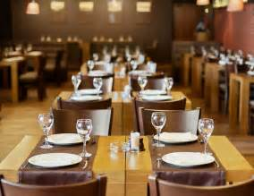 Image result for Restaurants