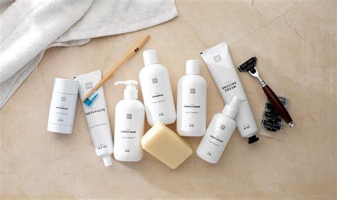 bathroom essentials morgans box delivers quality bathroom essentials to your doorstep por homme men s lifestyle