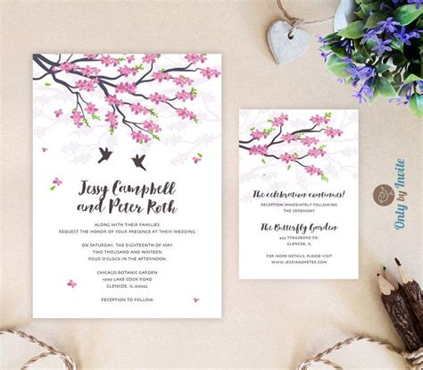 cherry blossoms weddi with japanese wedding ideas images paper cranes yourweek 5bea8eeca25e