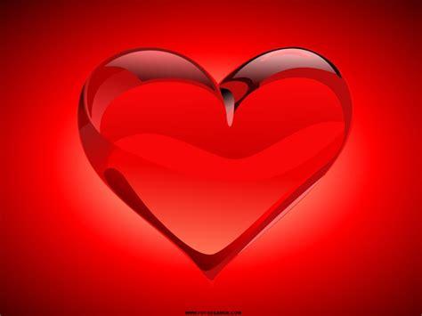 imagenes de corazones infartados imagenes de corazones de amor imagenes de amor hd
