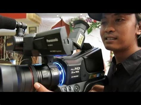 Cashback Panasonic Camcorder Hc Mdh2 Hc Mdh2 Datascript panasonic hc mdh2 tes review buka kardus