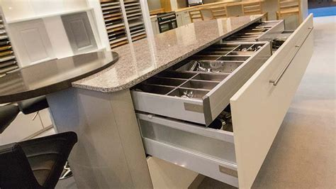kitchen cabinet special features nevada h line kitchens oxford masterclass oxfordshire