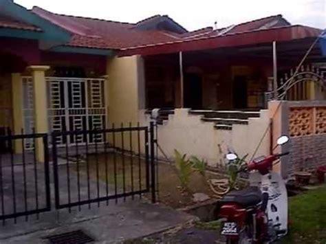 Minyak Nilam Kg by Wanted Kg Nilam Baru Mp4 Doovi