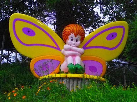 il giardino delle farfalle il giardino delle farfalle agriturismo col di pietra
