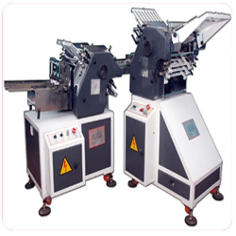 Cheap Paper Folding Machine - get cheap paper folding machine 28 images cheap paper