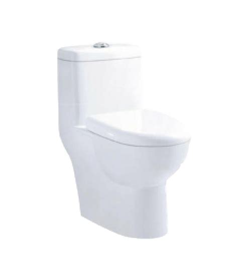 parryware c847l opula floor mounted water closet offer