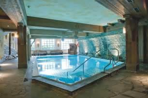 nordsee hotel mit schwimmbad wellnesshotel in varel an der nordseek 252 ste