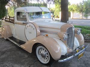1938 Dodge Truck For Sale 1938 Dodge Truck Low Rider For Sale Phil Newey Sports Cars