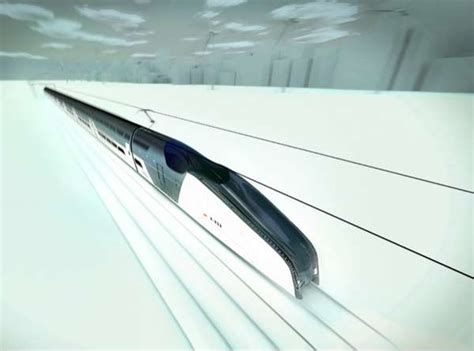 hsv decke extraordinary eco speed trains hassell a hsv