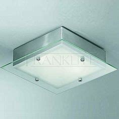 mantra square ip44 bathroom ceiling light 1000 images about lighting on pinterest lithonia