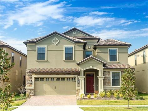 4 bedroom apartments in orlando 4 bedroom houses for rent in orlando fl 28 images