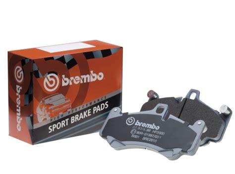 Product Disc Pad Refer Supra X brembo gt 6 pot 380mm supra front brake kit garage whifbitz