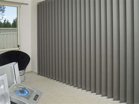 jalousie vertikal vertical blinds panel gliding curtains