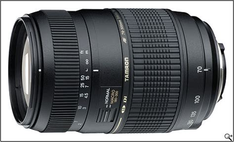 Lensa Canon Dibawah 3 Juta lensa tele 70 300mm dibawah 2 juta dunia digital