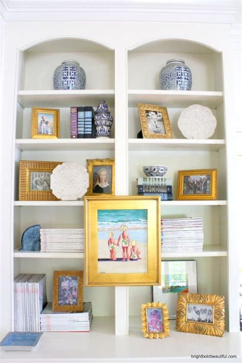 174 best bookcases images on