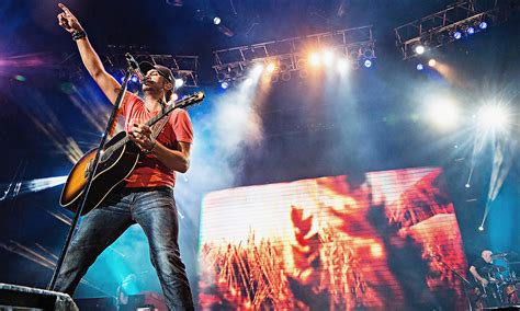 Shows In by Luke Bryan Upcoming Shows Live Nation