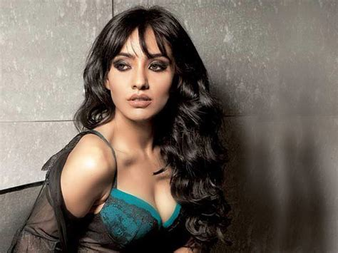 biography of indian film actress indian film actress quot neha sharma quot profile and biography