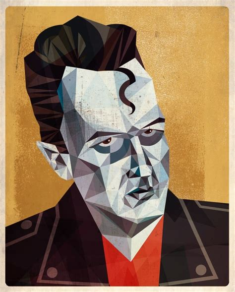 when was cubism created futuristic picasso inspired cubism portraits my modern met