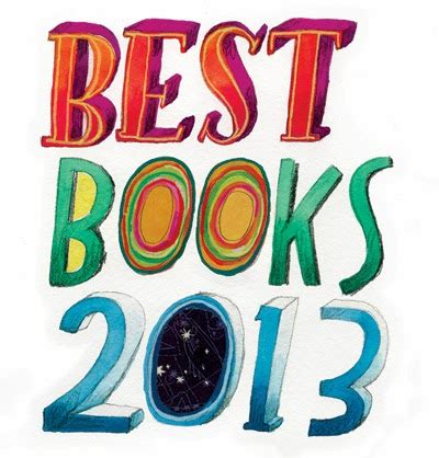 best reads 2013 best books of 2013 and year end wrap up library of clean