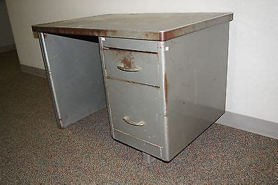 Small Tanker Desk Antique Furniture Price Guide