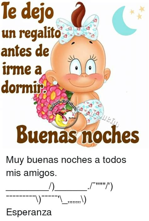 buenas noches a todos 25 best about irm irm