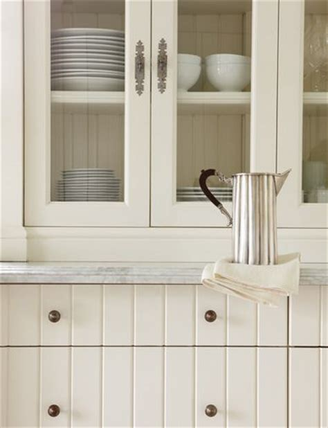 beadboard drawer fronts 17 best images about cabinet style on