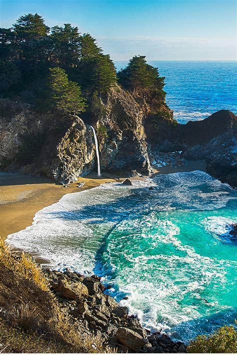 best vacation spots in california best 25 california destinations ideas on