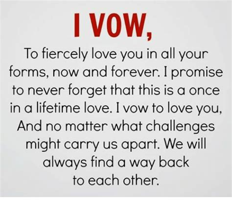 memes   vow  fiercely love   vow