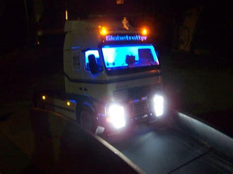 mobile loic piste mobile 224 lo 239 c camions rc fr