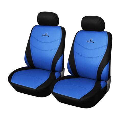 car seat covers cheap buy wholesale suzuki seat cover from china suzuki
