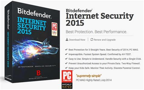 bitdefender internet security 2015 seriales trialre bitdefender coupon codes up to 50 discount april 2017
