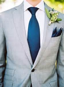 navy suit light blue tie best 25 navy gray wedding ideas on pinterest blue gray