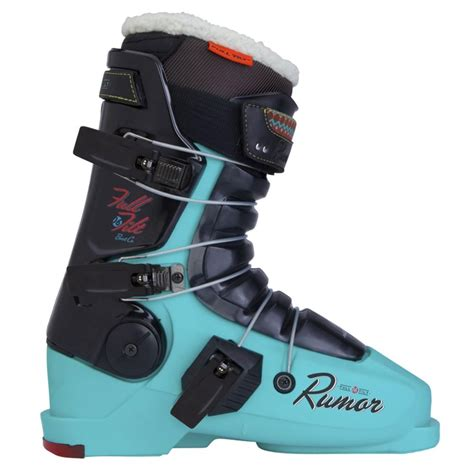 womans ski boots tilt rumor ski boots s 2014 evo outlet