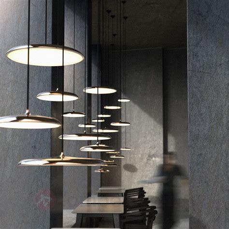 leuchten skapetze die besten 17 ideen zu h 228 ngeleuchten auf