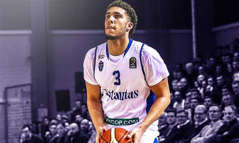 liangelo draft nba news liangelo scores 72 points after declaring
