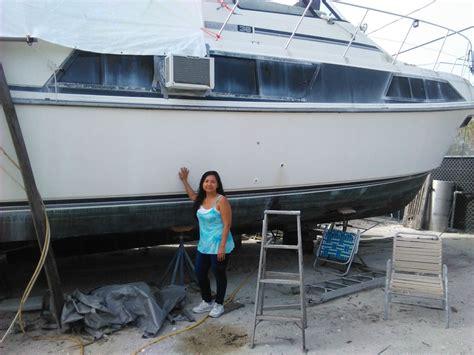 carver mariner boats for sale carver boats 3697 mariner 1988 for sale for 6 995 boats