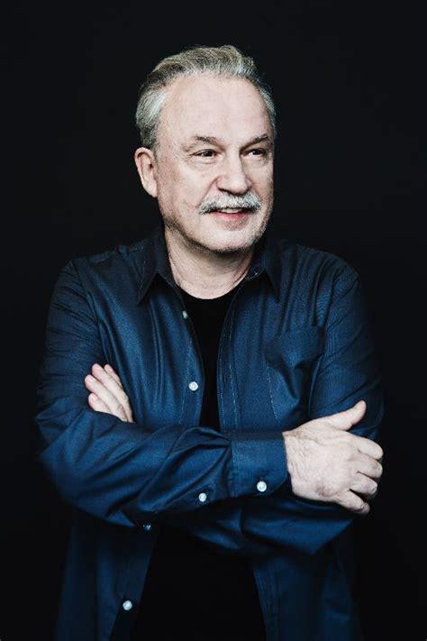 the best of giorgio moroder giorgio moroder biography albums links